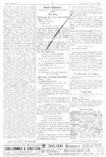 Wiener Zeitung 19170117 Seite: 16