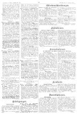 Wiener Zeitung 19170117 Seite: 18
