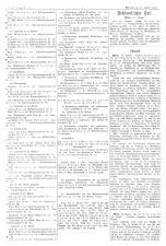 Wiener Zeitung 19170117 Seite: 2