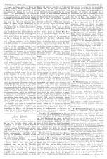 Wiener Zeitung 19170117 Seite: 3