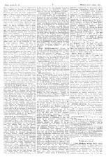 Wiener Zeitung 19170117 Seite: 4