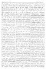 Wiener Zeitung 19170117 Seite: 5