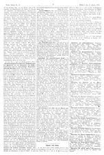 Wiener Zeitung 19170117 Seite: 6