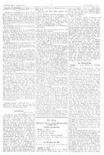 Wiener Zeitung 19170117 Seite: 7