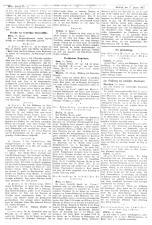Wiener Zeitung 19170117 Seite: 8