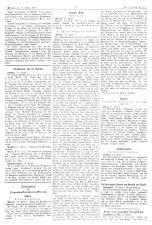 Wiener Zeitung 19170117 Seite: 9