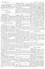 Wiener Zeitung 19170226 Seite: 2