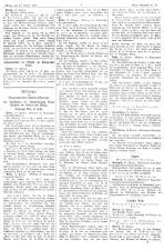 Wiener Zeitung 19170226 Seite: 3