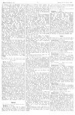 Wiener Zeitung 19170226 Seite: 4