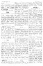 Wiener Zeitung 19170226 Seite: 5