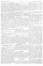 Wiener Zeitung 19170226 Seite: 6