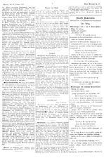 Wiener Zeitung 19170226 Seite: 7