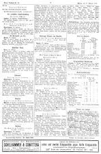Wiener Zeitung 19170226 Seite: 8