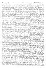 Wiener Zeitung 19170228 Seite: 10