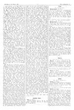 Wiener Zeitung 19170228 Seite: 11