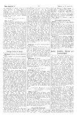 Wiener Zeitung 19170228 Seite: 12