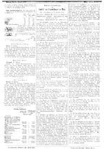 Wiener Zeitung 19170228 Seite: 13