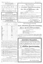 Wiener Zeitung 19170228 Seite: 15