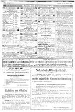 Wiener Zeitung 19170228 Seite: 16