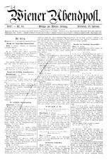 Wiener Zeitung 19170228 Seite: 17