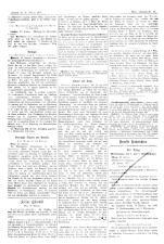 Wiener Zeitung 19170228 Seite: 19