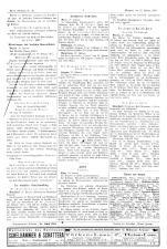 Wiener Zeitung 19170228 Seite: 20