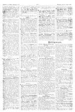 Wiener Zeitung 19170228 Seite: 22