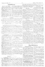 Wiener Zeitung 19170228 Seite: 23