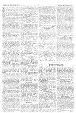 Wiener Zeitung 19170228 Seite: 24
