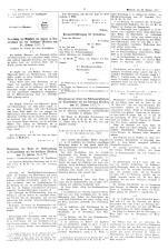 Wiener Zeitung 19170228 Seite: 2