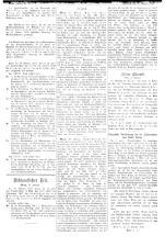 Wiener Zeitung 19170228 Seite: 4