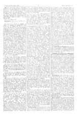 Wiener Zeitung 19170228 Seite: 5