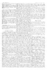 Wiener Zeitung 19170228 Seite: 6