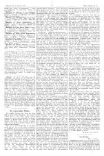 Wiener Zeitung 19170228 Seite: 7