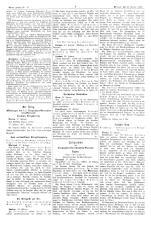 Wiener Zeitung 19170228 Seite: 8