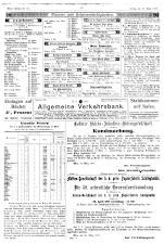 Wiener Zeitung 19170323 Seite: 10