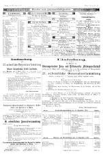 Wiener Zeitung 19170323 Seite: 11