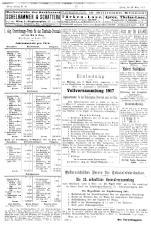 Wiener Zeitung 19170323 Seite: 12