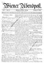 Wiener Zeitung 19170323 Seite: 13
