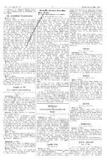 Wiener Zeitung 19170323 Seite: 14