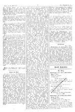 Wiener Zeitung 19170323 Seite: 15