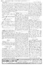 Wiener Zeitung 19170323 Seite: 16