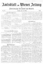 Wiener Zeitung 19170323 Seite: 17