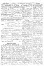 Wiener Zeitung 19170323 Seite: 18