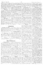 Wiener Zeitung 19170323 Seite: 19