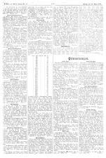Wiener Zeitung 19170323 Seite: 20