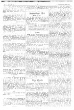 Wiener Zeitung 19170323 Seite: 2