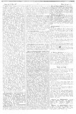 Wiener Zeitung 19170323 Seite: 3