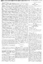 Wiener Zeitung 19170323 Seite: 4