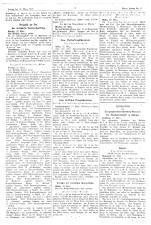 Wiener Zeitung 19170323 Seite: 5